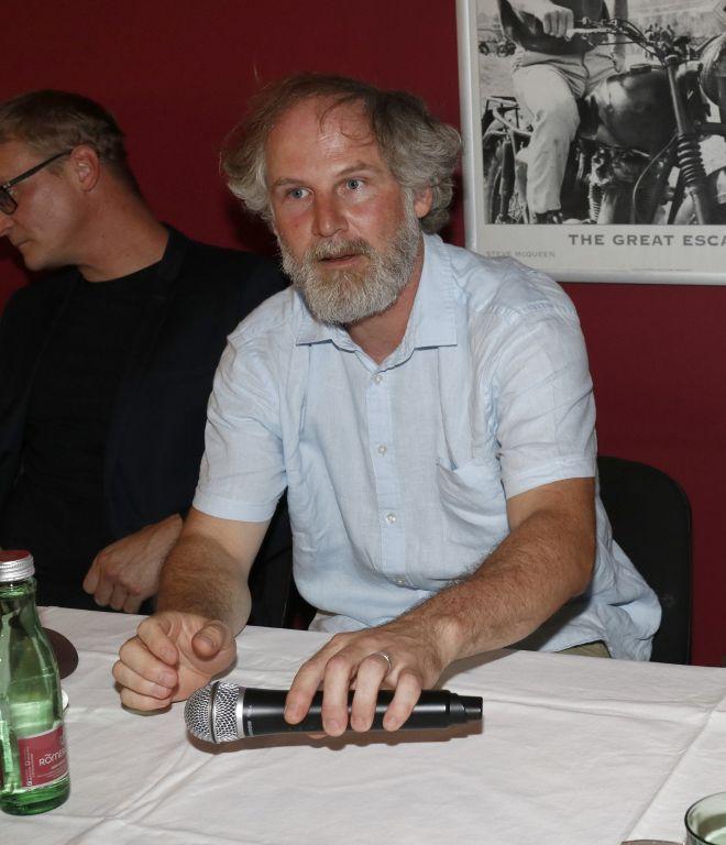 Jan Prušinovský