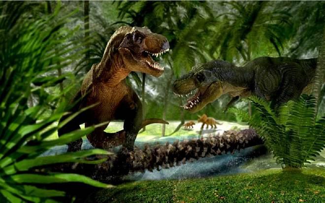 Jurský park vs. Jurský svět – dinosauří éra za chvilku skončí, ale která část je nejlepší?