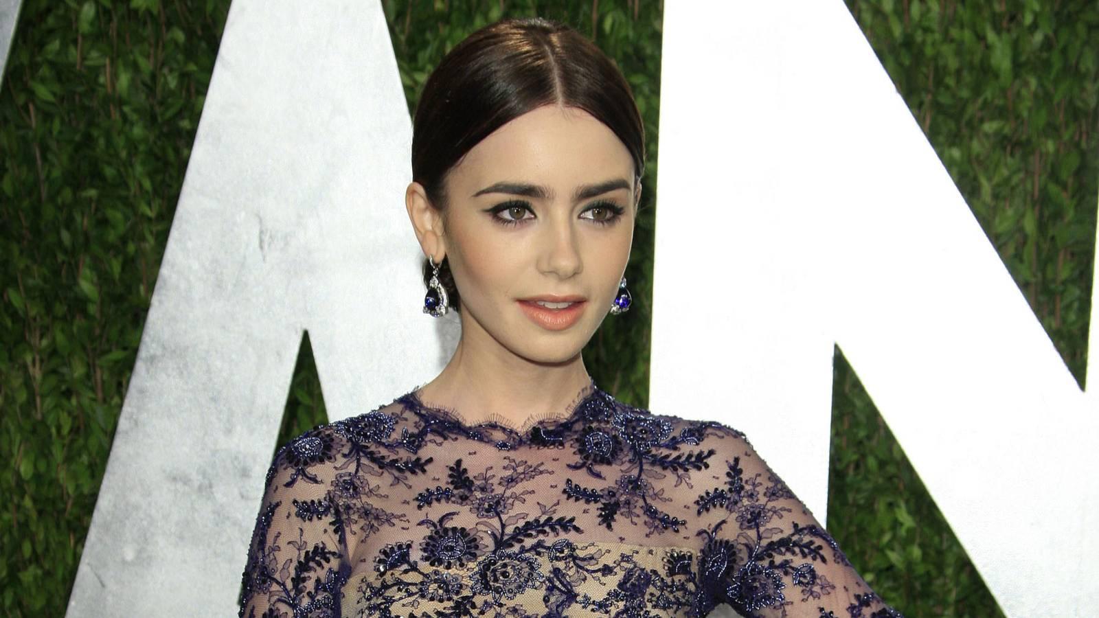 Na Netflix se vrátí seriál Emily v Paříži, práce na druhé sérii začaly