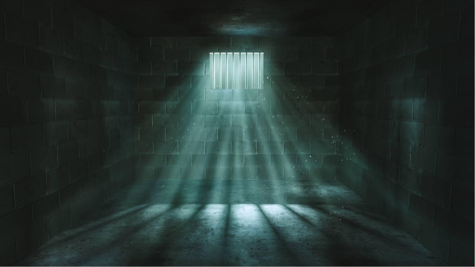 Nejdrsnější věznice světa: Na návštěvě v zemi Papua–Nová Guinea, kde žijí čarodějnice a kanibalové