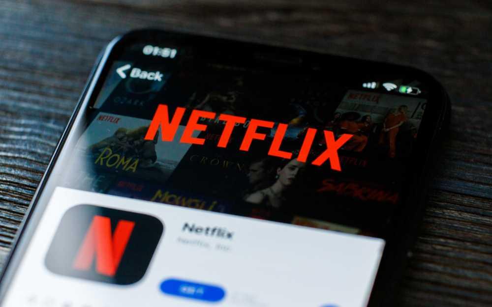 Dokumenty, které můžete zhlédnout na Netflixu