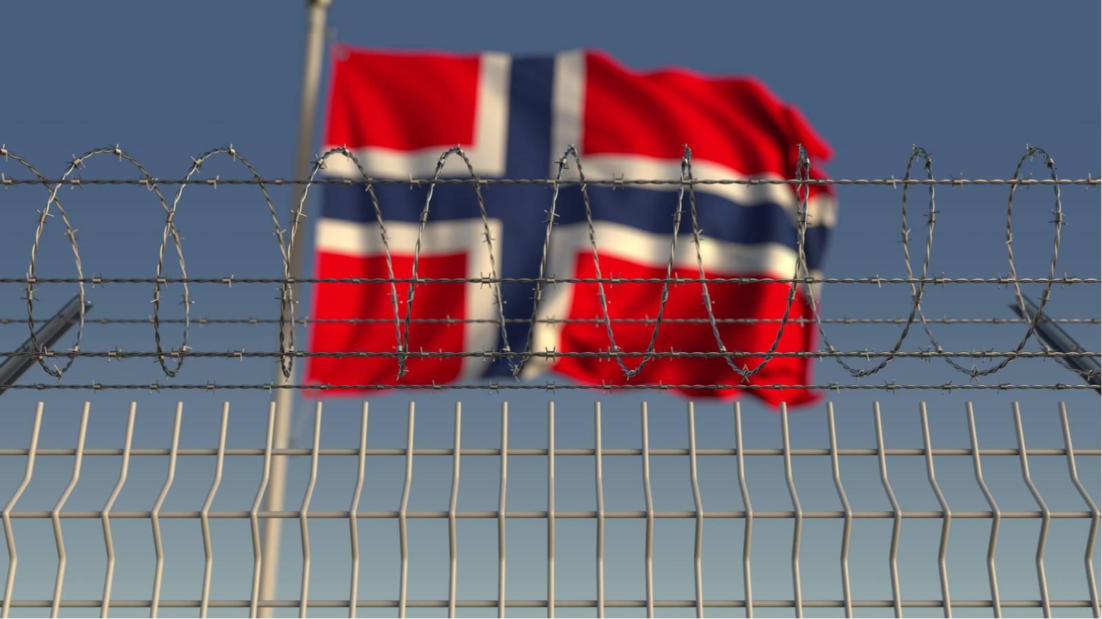 Nejdrsnější věznice světa (Halden): Norsko vsadilo na slušnost a příjemné prostředí a funguje to
